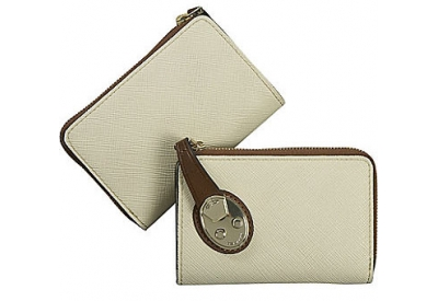 Tumi - 41803 - Women's Wallets