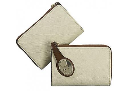 Tumi - 41803 - Womens Wallets