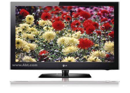 LG - 42LD520 - LCD TV