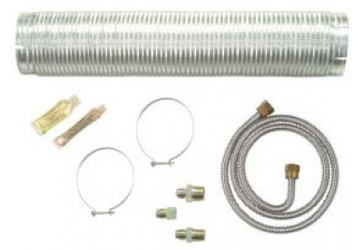 Whirlpool - 4396652RB - Installation Accessories