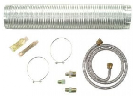 Whirlpool - 4396652RB - Installation Accessories