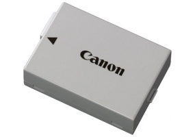 Canon - 4515B002 - Digital Camera Batteries and Chargers