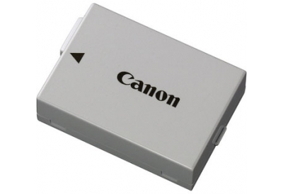 Canon - 4515B002 - Digital Camera Batteries & Chargers