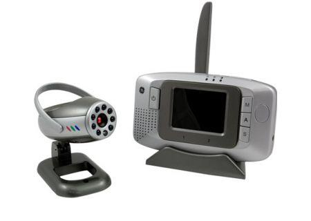 GE - 45236 - Web & Surveillance Cameras
