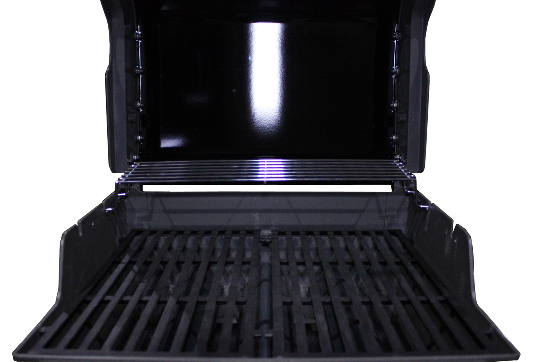 weber e 220 liquid propane outdoor gas grill 46310001. Black Bedroom Furniture Sets. Home Design Ideas
