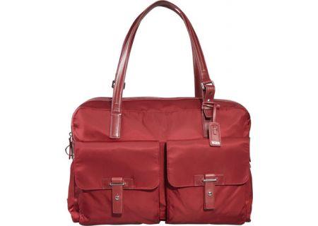 Tumi - 48703 - Duffel Bags
