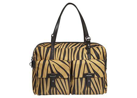 Tumi - 48703ZBRB - Duffel Bags