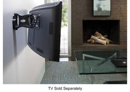 OmniMount - 4N1-S - TV Wall Mounts