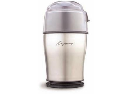 Jura-Capresso - 50305 - Coffee Grinders