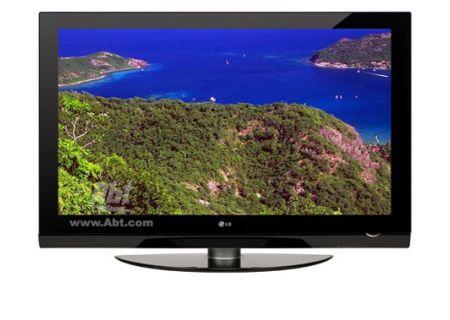 LG - 50PG60 - Plasma TV