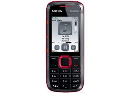TMobile - 5130 - T-Mobile Cellular Phones