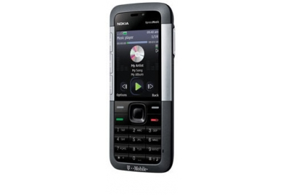TMobile - 5310 - Cell Phones & Accessories