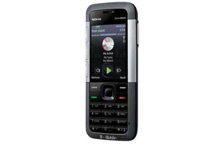 TMobile - 5310 - Cell Phones & Accessories