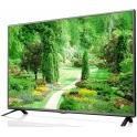"""LG 49LB5550 49"""" 1080p LED HDTV"""