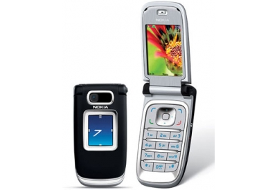 TMobile - 6133 - Cellular Phones