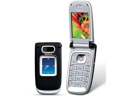 TMobile - 6133 - Cell Phones & Accessories