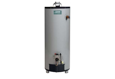 Reliance - 640GBRS - Water Heaters