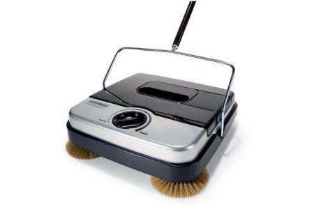 Leifheit - 65594 - Upright Vacuums