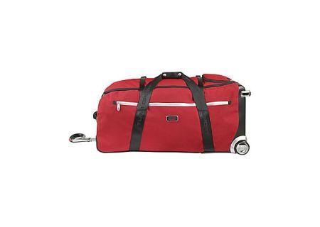 Tumi - 6641 - Duffel Bags