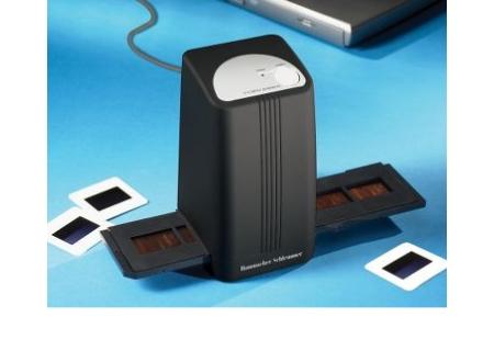 Hammacher Schlemmer - 74083 - Printers & Scanners