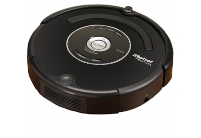 iRobot - 74520 - Canister Vacuums