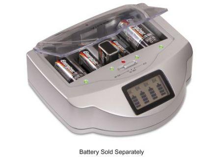 Viatek - 75357 - Power Adapters/ Chargers