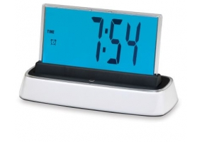 Moshi Lifestyle - 75359 - Clocks