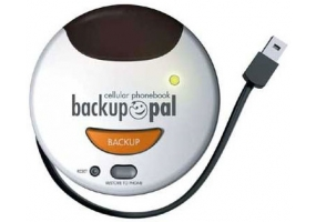 Backup-Pal - 76429 - Go Phones/Go Phone Cards