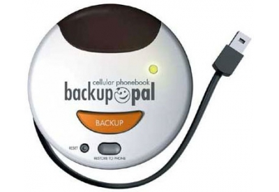 Backup-Pal - 76429 - Go Phones / Go Phone Cards