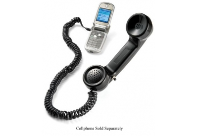 Hammacher Schlemmer - 76489 - Go Phones/Go Phone Cards