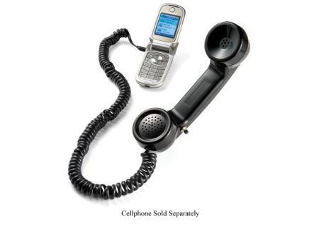 Hammacher Schlemmer - 76489 - Go Phones / Go Phone Cards