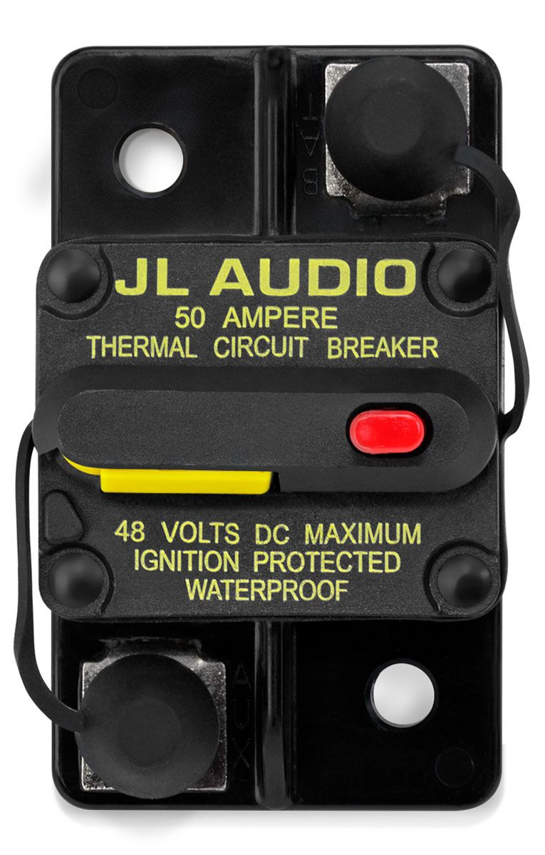 Jl Audio 6 Awg 12v Power Connection System 90485 Xd Acs60 Gauge Amplifier Amp Wire Installation Kit Speaker Premium 1