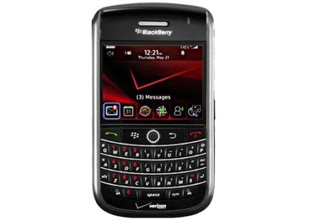 Verizon Wireless - TOUR 9630 - Cell Phones & Accessories