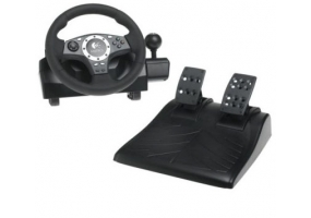 Logitech - 9632930403 - Video Game Accessories