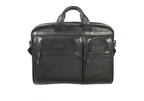Tumi - 96514 - Business Cases