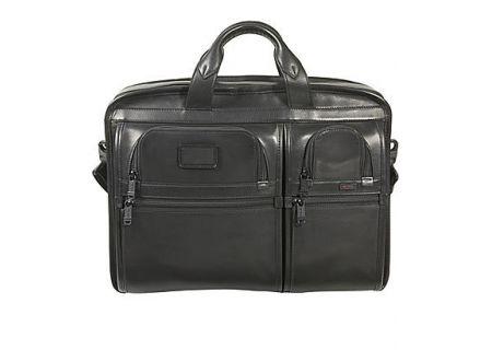 Tumi - 96514 - Briefcases