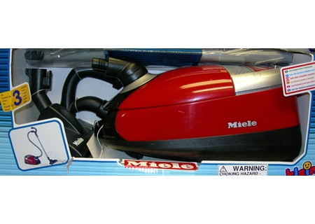Miele - A6912570 - Canister Vacuums