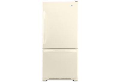 Amana - ABB1924WEQ - Bottom Freezer Refrigerators