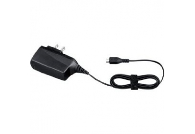 Nokia - AC-6U - Wall Chargers & Power Adapters