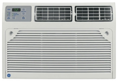 GE - AEH10AL - Window Air Conditioners