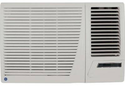 GE - AEH18DL - Window Air Conditioners