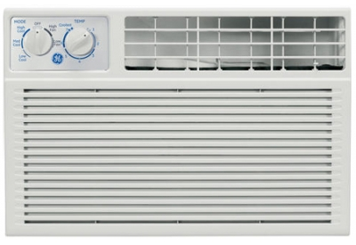 GE - AEV05LM - Window Air Conditioners