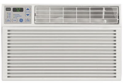GE - AEW08LN - Window Air Conditioners