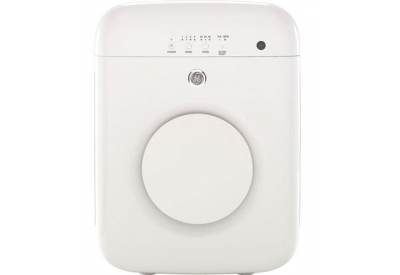 GE - AFHC21AM - Air Purifiers