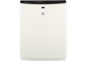 GE - AFHC32AM - Air Purifiers
