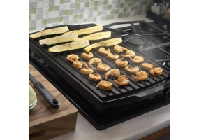 Dacor - AGR1113 - Cooktop / Range Accessories