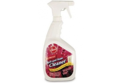 Hoover - AH30085 - Household Cleaners