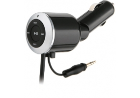 Monster - A ICHG IP 200 - iPhone Accessories