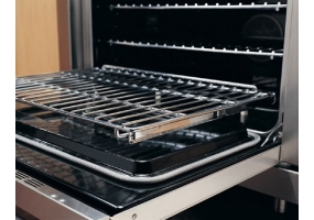 Dacor - ARGO27 - Cooktop / Range Accessories