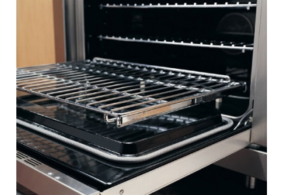 Dacor - ARGO27 - Cooktop & Range Accessories